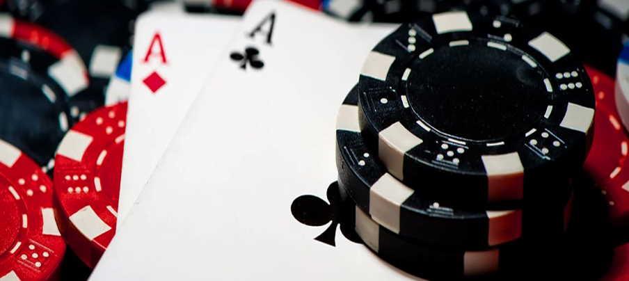 online poker in NZ
